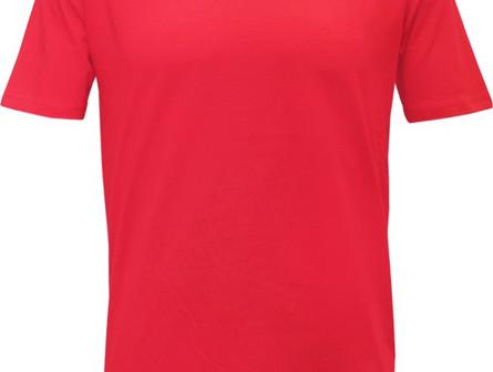 cloke-t101-t-shirt-red-f.jpg