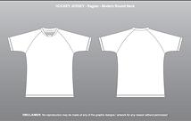 Hockey_•_Raglan_Jersey_-_Modern_Round_Ne