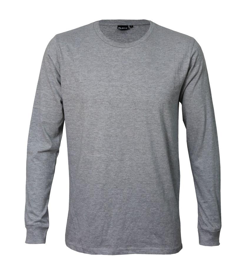 cloke-t303-t-shirt-grey-m-f.jpg