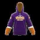 Off-Field - Pullover Hoodie.png