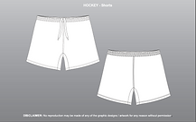 Hockey • Shorts.PNG