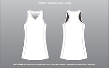 Hockey_•_Racerback_Dress_-_V-Neck.PNG