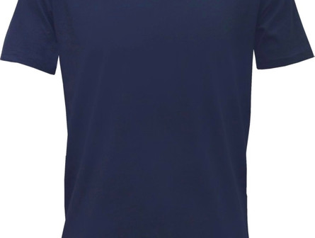 cloke-t101-t-shirt-navy-f.jpg