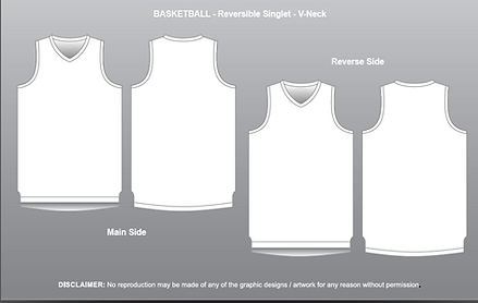 BasketBall_Reversible_singlet.PNG
