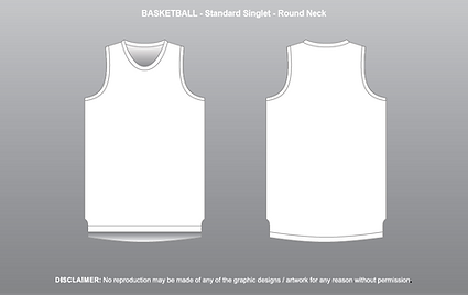basketBall-roundneck.PNG
