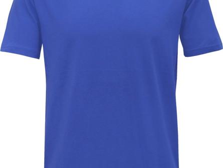 cloke-t101-t-shirt-d-royal-f.jpg