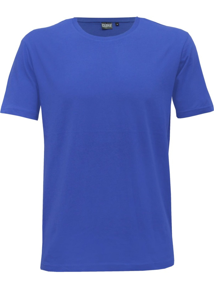 cloke-t101-t-shirt-d-royal-f.jpg