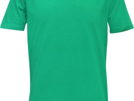 cloke-t101-t-shirt-kelly-f.jpg