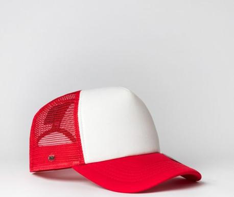 u15502-white_red-front-600x600.jpg