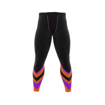Compression - Mens Pants.png