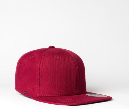 u15606-burgundy-front.jpg