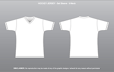 Hockey_•_Set_Sleeve_Jersey_-_V-Neck.PNG