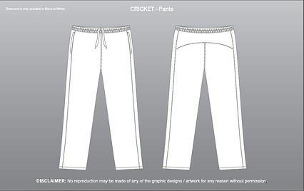 cricket_pants.PNG