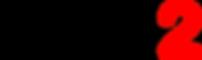 Logo_Header_c4401d59-1d44-4212-9f65-9e22