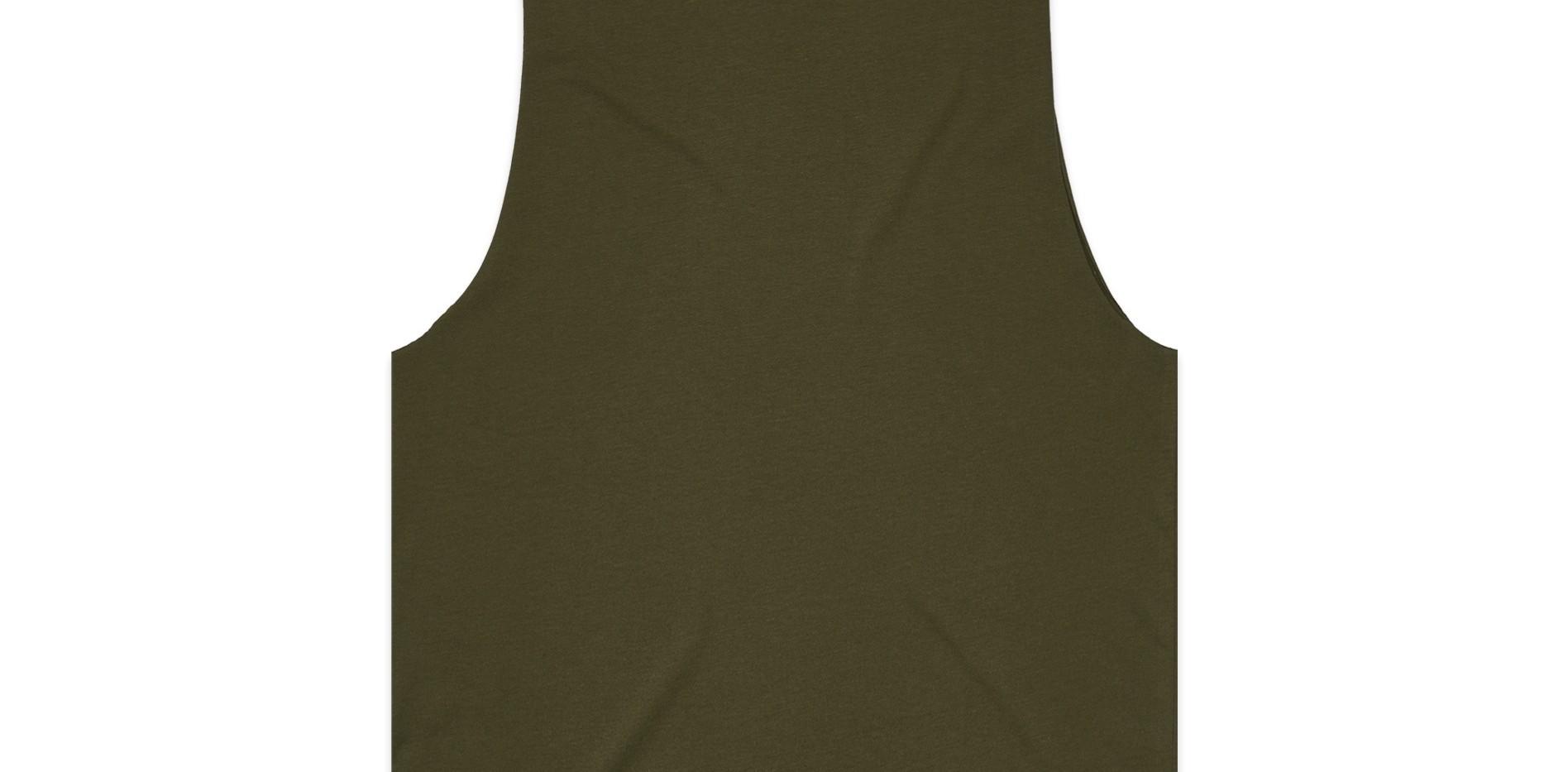 5025_barnard_tank_army_1.jpg