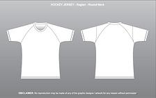 Hockey_•_Raglan_Jersey_-_Round_Neck.PNG