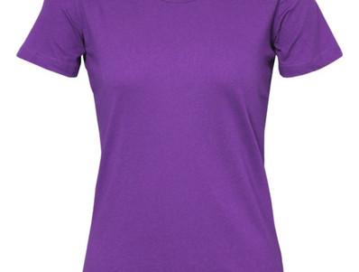 cloke-t201-t-shirt-purple-f.jpg