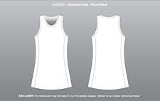 Hockey_•_Standard_Dress_-_Round_Neck.PNG
