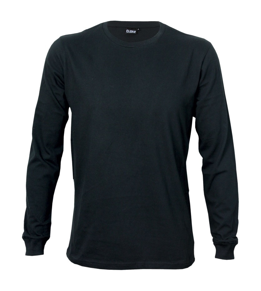 cloke-t303-t-shirt-black-f.jpg
