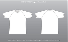 Hockey_•_Raglan_Jersey_-_Modern_V-Neck.P