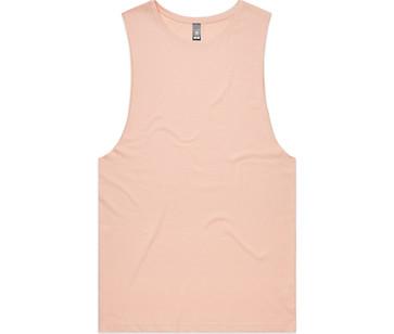 5025_barnard_tank_pale_pink_2.jpg