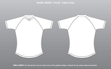 Rugby_Jersey_•_Pro-Fit_-_V-Neck.PNG