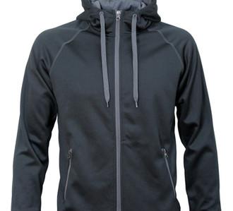 xtz-performance-zip-hoodie.jpg