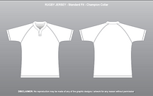 Rugby_Jersey_•_Standard_Fit_-_Champion.P