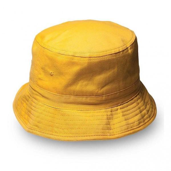 h6033a_yellow.jpg