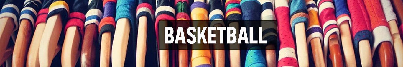 basketball strip.jpg