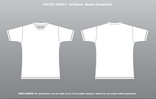 Hockey_•_Set_Sleeve_Jersey_-_Modern_Roun