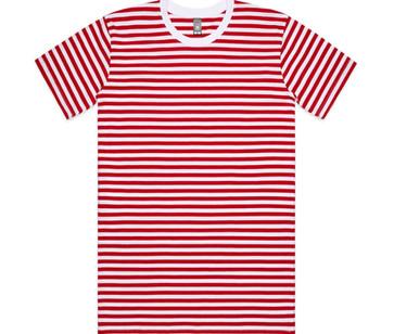 5028_staple_stripe_white_red_1.jpg