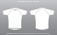 Rugby_Jersey_•_Tapered_Fit_-_V-Neck.PNG