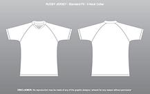 Rugby_Jersey_•_Standard_Fit_-_V-Neck.PNG