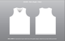 Hockey_•_Men's_Singlet_-_V-Neck.PNG