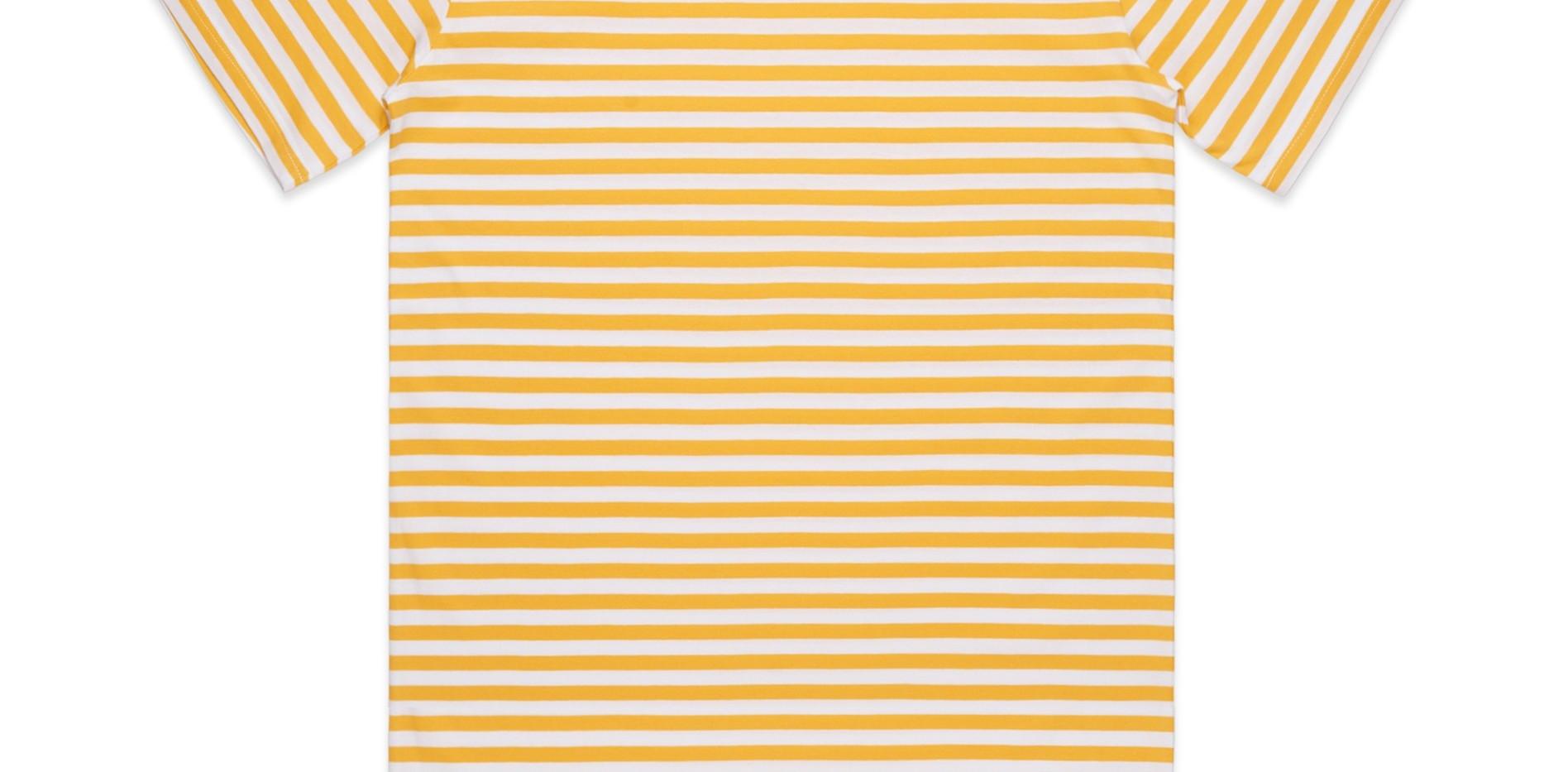5028_staple_stripe_white_yellow.jpg