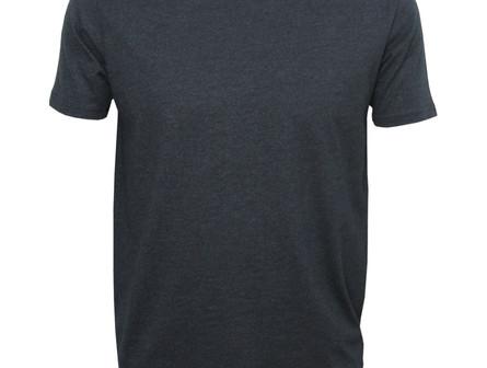 cloke-t101-t-shirt-bk-marle-f.jpg