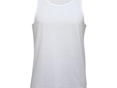 cloke-s214-singlet-white-f.jpg