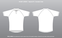 Rugby_Jersey_•_Tapered_Fit_-_Grandad.PNG