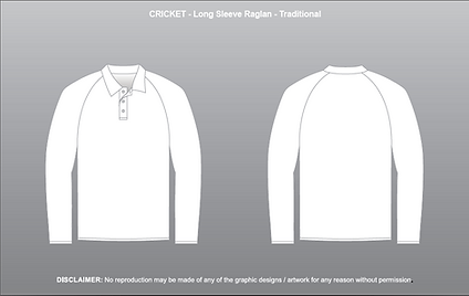 Cricket_longsleeve.PNG
