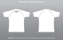 Rugby_Jersey_•_Standard_Fit_-_Standard_C