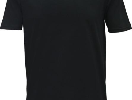 cloke-t101-t-shirt-black-f.jpg
