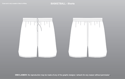 Basketball_shorts.PNG