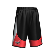 BBall Reversible Shorts Front RE2.png