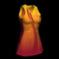 Netball Standard Dress Front.png