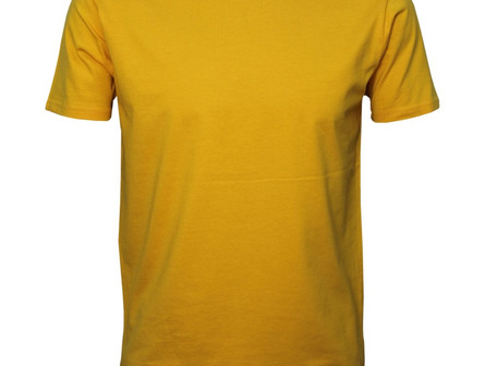 cloke-t101-t-shirt-gold-f.jpg