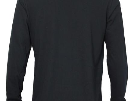 t303-long-sleeve-template-tee_2.jpg