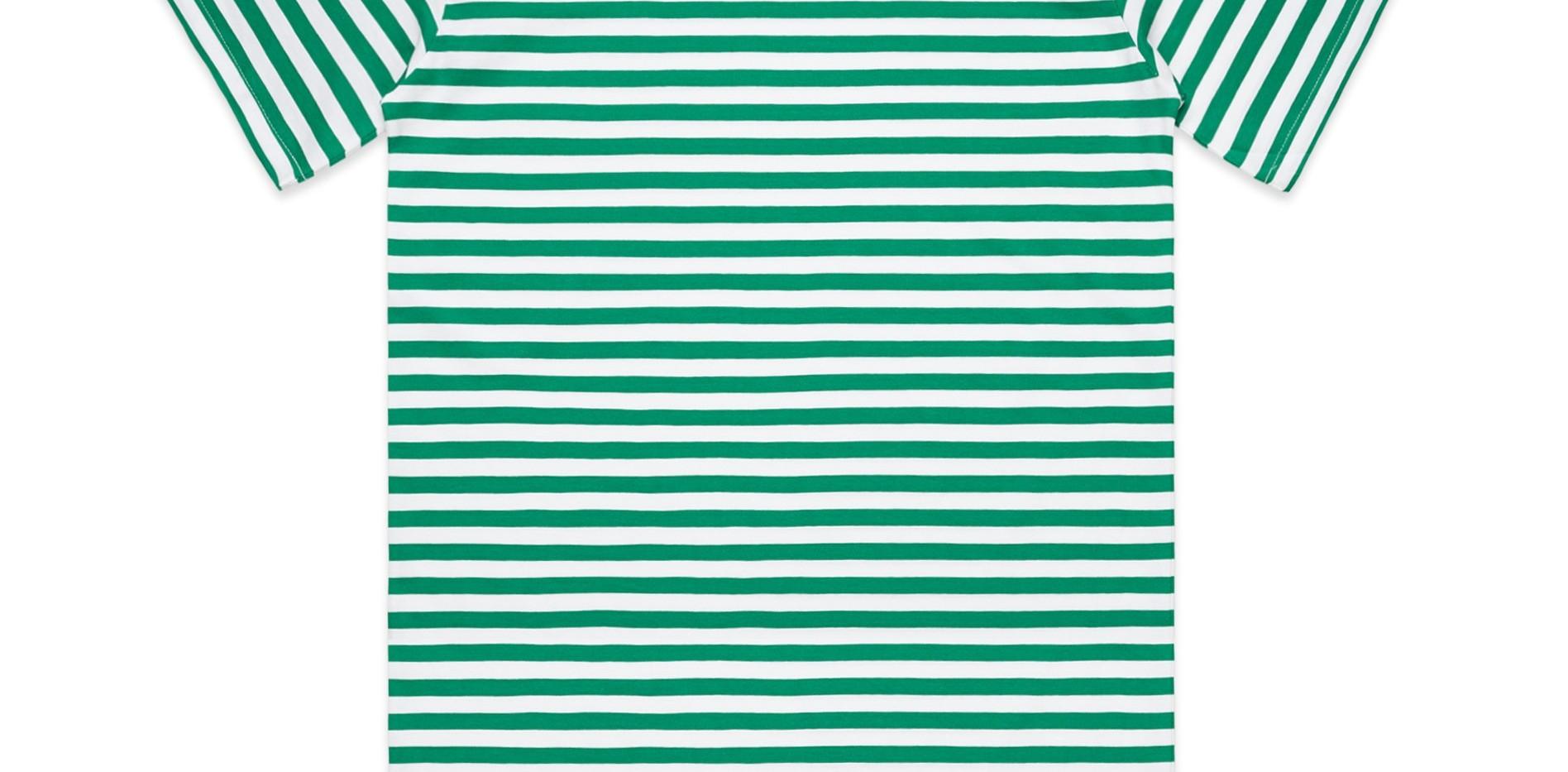 5028_staple_stripe_white_green.jpg