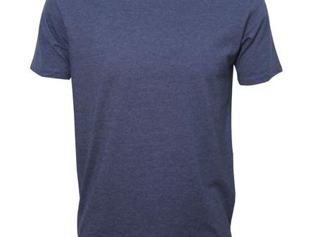 cloke-t101-t-shirt-denim-f.jpg
