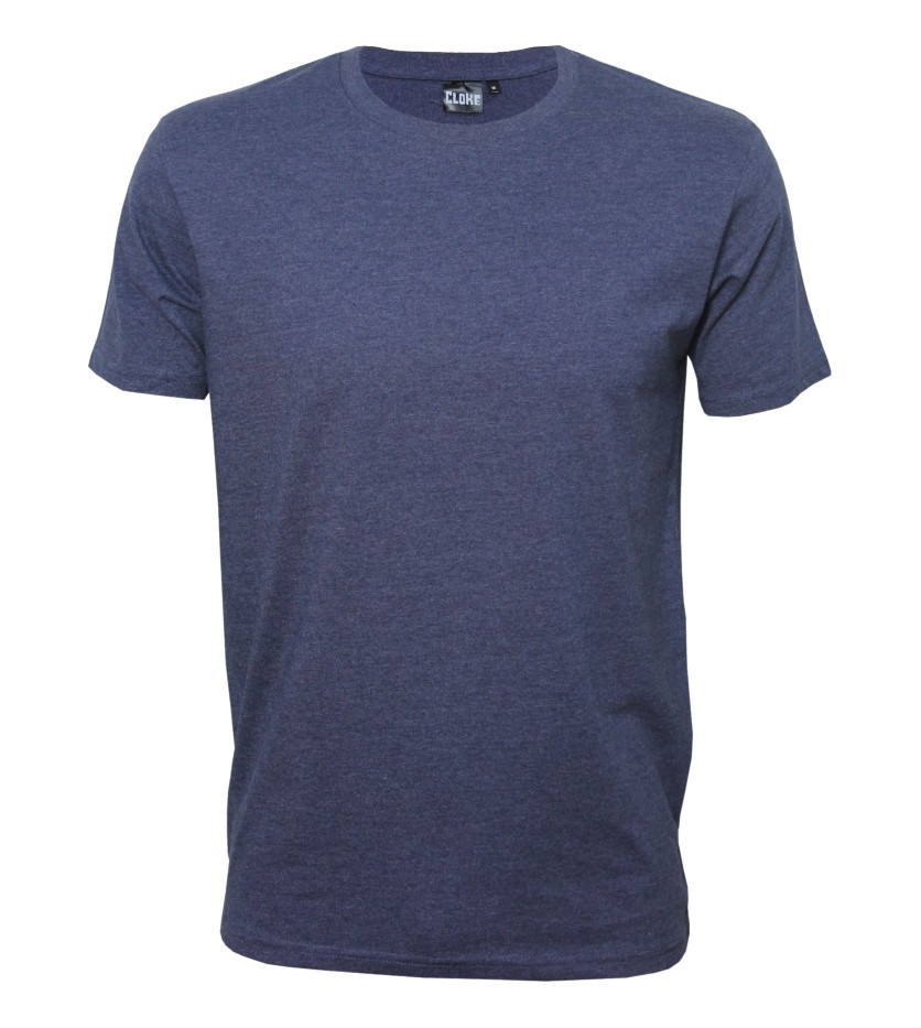 cloke-t101-t-shirt-denim-f.jpg